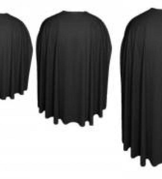 Black-capes1-660x434