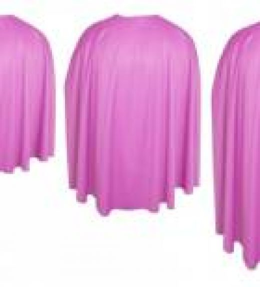 Hot-pink-Capes1-660x406