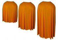 Orange-Capes1-660x453