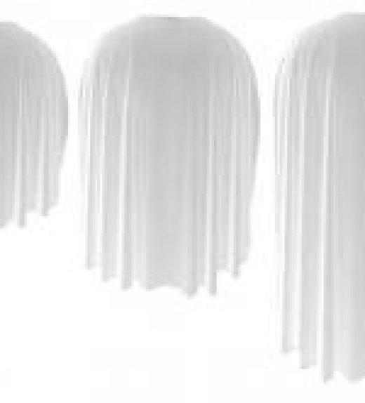 White Halloween cape Custom made Superhero Capes